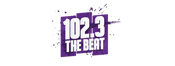1023-thebeat