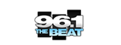 961-thebeat