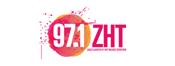 971-zht