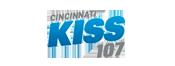 kiss-107