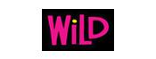 wild-iheartcustom